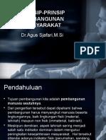 PRINSIP-PRINSIP_PEMBANGUNAN_MASYARAKAT%252C7_B.pptx