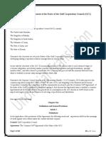 GCC-VAT-Agreement.pdf