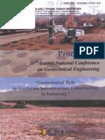 Deagregasi Seismic Hazard Kota Surakarta (1).pdf