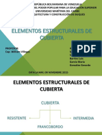 ELEMENTOS ESTRUCTURALES DE CUBIERTA.pptx