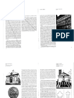 John Murray -  Historia de la arquitectura.  Cap. 3