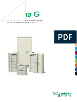 Modern Diagonal Premium Acrylic Sign 5-Pack CGSignLab Garage Sale 24x6