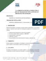 OPCION TT Propuesta Metodológica y Tecnológica Avanzada 2018 06 05 (2)
