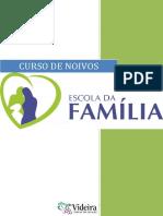 APOSTILA DO CURSO DE NOIVOS - VIDEIRA.pdf