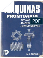 Prontuario de Máquinas - N. Larburu.pdf