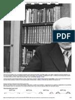 6 Reflexões Para Entender o Pensamento de Carl Jung - Galileu _ Ciência
