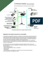 GESTIÓN ELECTRÓNICA DIESEL(1,2).doc