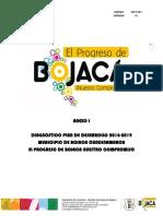 4190_anexo-i---diagnostico-bojaca-1.pdf