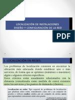 Clase localizacion I.pptx