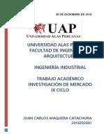 Trab_Acad_Investigacion_Mercado_Maquera_Catachura_Juan_Carlos_2014202661_Arequipa.docx