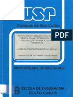 Dissert_Caetano_AndreGLS.pdf