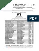 1567955.pdf