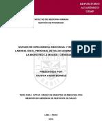 YABAR_K.pdf.......INTELIGENCIA Y DESEMPEÑO LABORAL.pdf