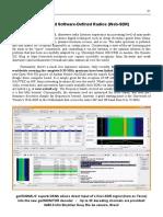 websdr.pdf