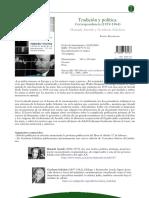 1977-Ratificación de España Del Pacto Internacional de Derechos Civiles y Políticos, Boletín Oficial Del Estado
