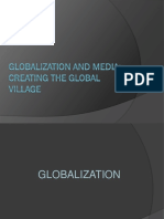 GLOBALIZATION-AND-MEDIA.pptx