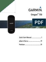 Oregon750_SEA_0A.pdf