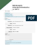 Quiz 1 fotografia.docx