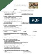 EL AHOGADO MÁS HERMOSO DEL MUNDO.docx