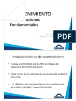 Sesion I - Mtto Industrial-1.pdf