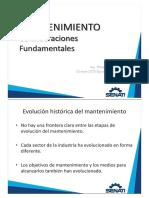 Simatic_EKB_Install_2014_11_11 | Computing | Technology