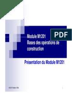 Cours_Module_M1201_Version_2013_2014_le_08-11-2013_Cours_Amphi.pdf