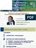 Power&EMC-Earthing-Mar19.pdf