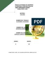 ACTIVIDADES ECONOMICAS 1810.docx