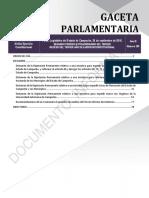 289_GACETA_26SEPTIEMBRE2018.pdf