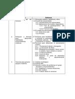 El Emprendedor y la Innovación IGE 2009.docx