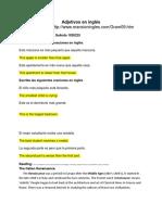 Adjetivos en inglés.docx