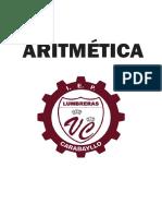 01 - Aritmetica 7-22