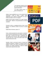 elementos de la conicacion de mercadotecmia.docx