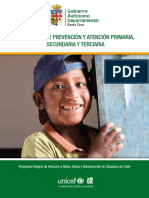 GADSZ_-_UNICEF_-_protocolo_prevencion_y_atencion_primaria_secundaria_terciaria_NNA_calle.pdf