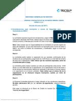 Condic Seguridad Eléctrica Contratistas SMCV V26!06!2017