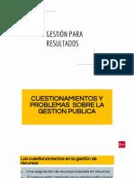 Conceptos Básicos Sobre Reforma Procesal Penal Para Ciudadanos Legis.pe