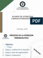 Clase 9 Af Planes de Atencion Farmacoterapeutica y Servicios Farmaceuticos-2