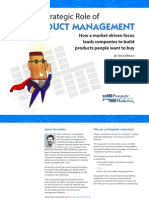 strategicroleproductmanagement-1210935984951958-8
