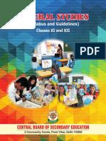 Final General Studies XI-XII ( 06-07-2016).pdf