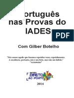 1.GILBER IADES - Completo  - pronto.pdf