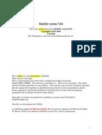 BioEdit version 7.0.0.pdf