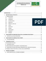 Documento Tecnico Solicitud Concesion Aguas.docx