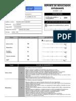 AC201624907994.pdf