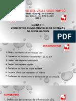 CLASE 1 - ORGANIZACIÓN, ADMINISTRACION Y LA EMPRESA EN RED.pptx