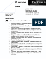cap4ElectronicaDigital.pdf