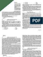 31. Peralta vs Civil Service Commission