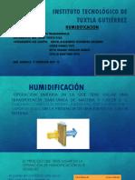 humidificador EXPO ORIGINAL (1).pptx