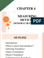 CHAPTER-4-PART-1.pdf
