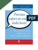 Preciso-Saber-Se-Estou-Indo-Bem-de-Richard-l-Williams.pdf