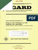 AGARD-CFD.pdf